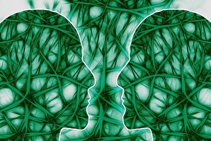 neuroni specchio toni