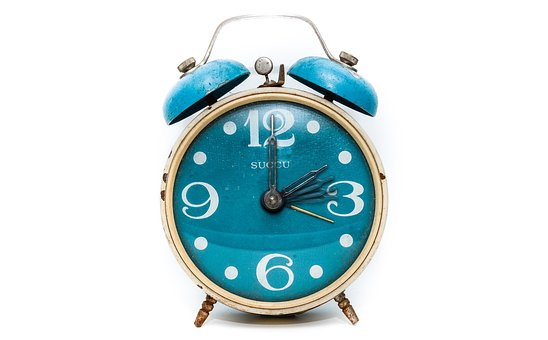 alarm-clock-2175393__340