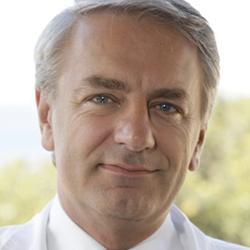 Prof. Luca Avagnina