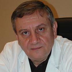 Dott. Giuseppe Balconi