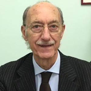 Dott. Roberto Barocci