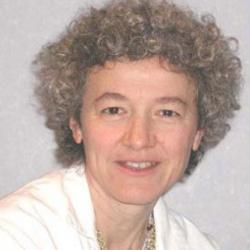 Dott.ssa Maria Bellotti