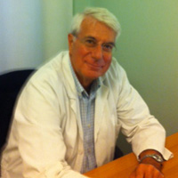 Dott. Pietro Binaghi