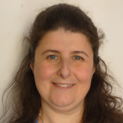 Dott.ssa Raffaella Bloise
