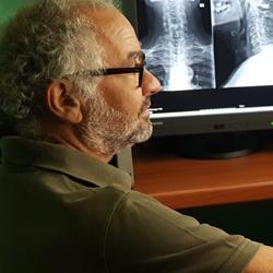 Dott. Nicola Bonelli