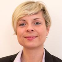 Dott.ssa Giulia Bracci