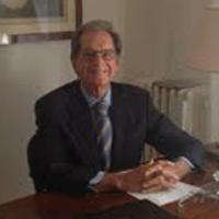 Dott. Gherardo Buccianti