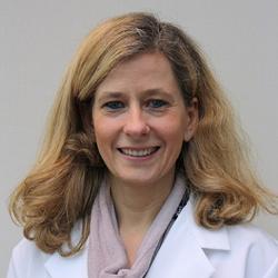 Dott.ssa Laura Carabelli
