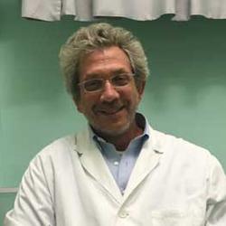 Dott. Massimo Cattaneo