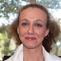 Dott.ssa Caterina Cirri