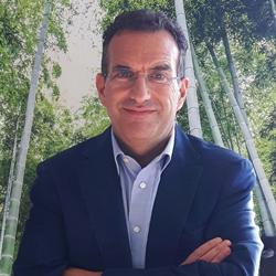 Dott. Alberto De Iaco