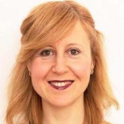 Dott.ssa Alessandra Del Carlo