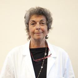 Prof.ssa Silvia Rossana Fargion