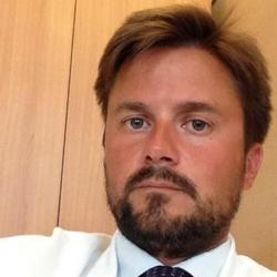Dott. Florian Fischer