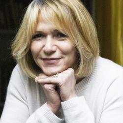 Dott.ssa Marzia Frateschi