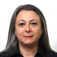 Dott.ssa Maria Danila Fusi