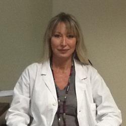 Dott.ssa Nicoletta Gavoni