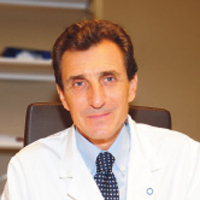 Dott. Stefano Genovese