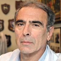 Dott. Pierluigi Giorgetti