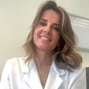 Dott.ssa Elena Giovanazzi