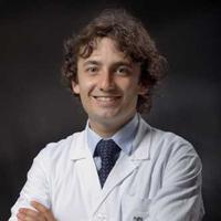 Dott. Cosmo Godino