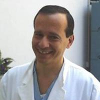 Dott. Marco Grasso