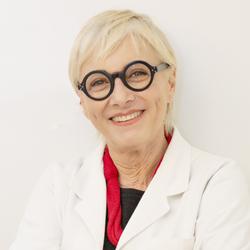Dott.ssa Carla Lertola