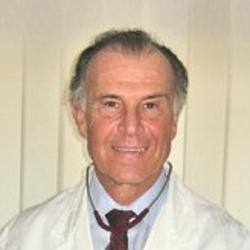 Prof. Francesco Lippi