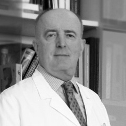 Prof. Alessandro Lualdi
