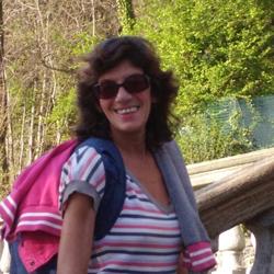 Dott.ssa Giovanna Macchi