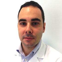Dott. Luca Mandia