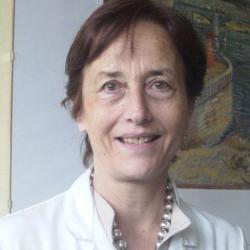 Prof.ssa Bianca Marasini