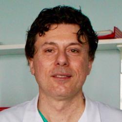 Dott. Andrea Maurichi