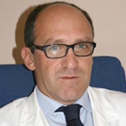 Dott. Antonio Memeo