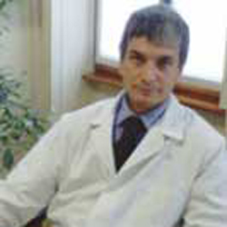 Dott. Mario Miniati