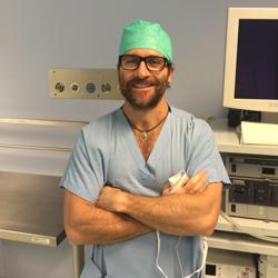Dott. Pietro Muselli