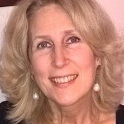 Dott.ssa Sabine Pabisch