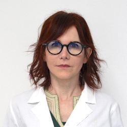 Dott.ssa Patrizia Arnaldi