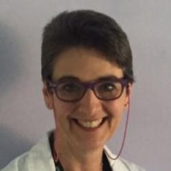 Dott.ssa Natalia Rita Emanuela Pizzi