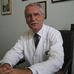 Dott. Silvano Poma