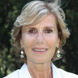 Dott.ssa Patrizia Presbitero
