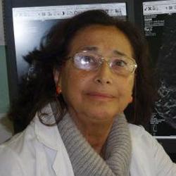 Dott.ssa Liliana Recanatini