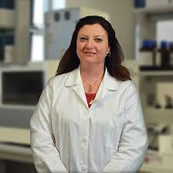 Dott.ssa Elena Repetti