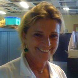 Dott.ssa Lidia Rota