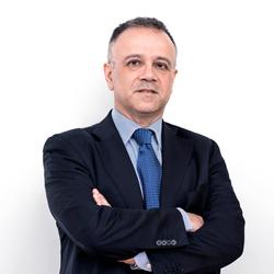 Prof. Stefano Salvatore
