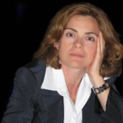 Dott.ssa Maria Chiara Sanna Passino
