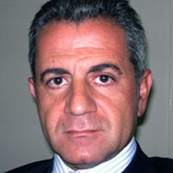 Dott. Mario Arturo Savino