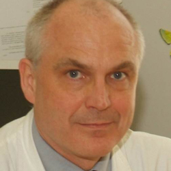 Dott. Roberto Sterzi