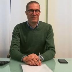 Dott. Flavio Tancioni