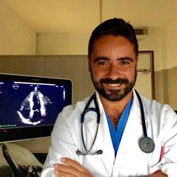 Dott. Pierpaolo Tarzia